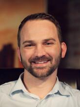 Profile image of Daniel Eichelberger